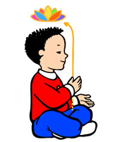 6Meditatewithyourbaby0-2yearsold